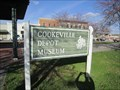 Image for Cookeville Depot Museum - Cookeville, TN