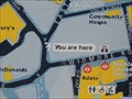 Image for You Are Here - East Street, Bromley, London, UK.
