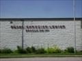 """Image for """"Royal Canadian Legion Branch 197"""" - Acton, Ontario, Canada"""
