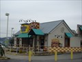 Image for Long John Silver's - Elizabethton, Tennessee