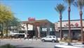 Image for Westfield Palm Desert - Palm Desert, CA