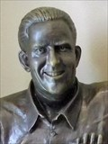 Image for Statue of the Founder of Whataburger - Corpus Christy, TX