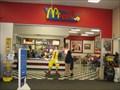 Image for Buford Dr Walmart McDs - GA