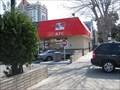 Image for KFC - Geary Blvd - San Francisco, CA