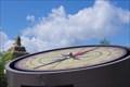 Image for Het Kompas - Emmen, NL