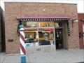 Image for Broadway Jim's - Brookfield, IL