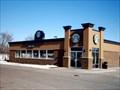 Image for Starbucks - Blairs Ferry & I-380 - Cedar Rapids, Iowa