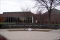 Image for Riverview Veterans Memorial, Riverview, MI