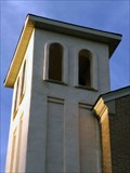 Image for The Bell Tower @ St. Mark's Lutheran Church - Oaklyn, NJ