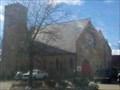 Image for Saint Peter's Anglican Church - Uniontown, PA, USA