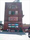 Image for Fulton Bag Company Building - St. Louis, Missouri