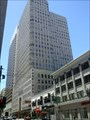 Image for 450 Sutter Street - San Francisco, CA