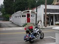 Image for Peg's Diner - Survival Of The Species - Whitinsville MA USA