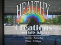 Image for Healthy Creations Glutenfree Bakery - London, Ontario