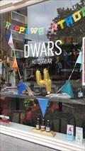 Image for Dwars Hotdogbar - Tilburg, NL