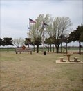 Image for 45th Infantry Division Memorial Park - Kingfisher, OK