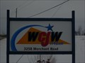 "Image for ""WCJW 1140 AM Warsaw CJ Country 100.9FM 103.7FM 105.5FM"""
