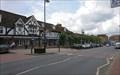 Image for High Street - East Grinstead Edition - East Grinstead, UK