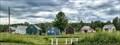 Image for Acadian Historic Buildings  - Van Buren ME