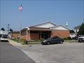 Image for South Whitley, Indiana - 46787