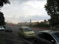 Image for Lungarno Serristori - Florence, Italy