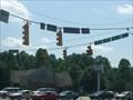 Image for MLK Ave - Salisbury, NC