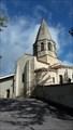 Image for Église Saint-Georges - Bransat -France