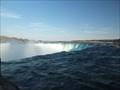 Image for Harlem Shakes: Niagara Falls  - Ontario / Canada
