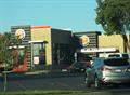 Image for Burger King - W. Hanford Armona Rd - Lemoore, CA