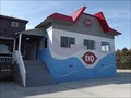Image for Dairy Queen - Avon - Outer Banks NC