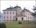 Image for Chateau Karlova koruna, Chlumec nad Cidlinou, CZ