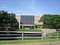 Image for Frito Lay, Plano, Texas