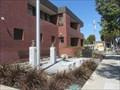 Image for Alameda Police Memorial - Alameda, CA
