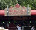 Image for The Mill Stage - Epcot - Lake Buena Vista, FL