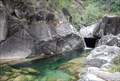Image for Las Pozas del Rio Caldo