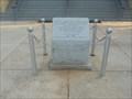 Image for Gadsden County Veterans Memorial - Quincy, FL