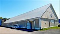 Image for New Caledonian Curling Club - Pictou, NS