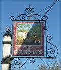 Image for The Ploughshare -  Beeston-next-Mileham, Norfolk