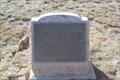 Image for Fort Davis