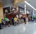 Image for McDonald's - 5125 E. Kings Canyon Rd - Fresno, CA