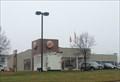 Image for Burger King - Wifi Hotspot - Belcamp, MD