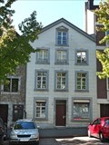 Image for Pontdriesch 23 - Aachen, NRW, Germany