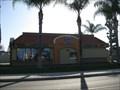 Image for Pizza Hut - Yorba Linda Blvd - Fullerton, CA