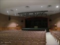 Image for Massachusetts Bay Community College Auditorium - Wellesley, MA