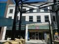 Image for 716-718 S Kansas Avenue - South Kansas Avenue Commercial Historic District - Topeka, Ks.