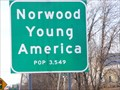 Image for Norwood Young America, MN, USA