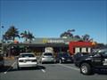 Image for McDonalds - Raymond Terrace, NSW, Australia