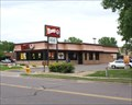 Image for Wendy's - Perimeter Drive, Roseville, MN
