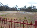Image for Frankland Cemetery - Frankland,  Western Australia