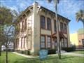 Image for Jacksonville, FL (Former South Jacksonville City Hall)